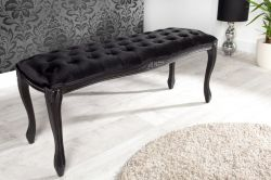 lawka-sofa-boutique-samt-black[2].jpg